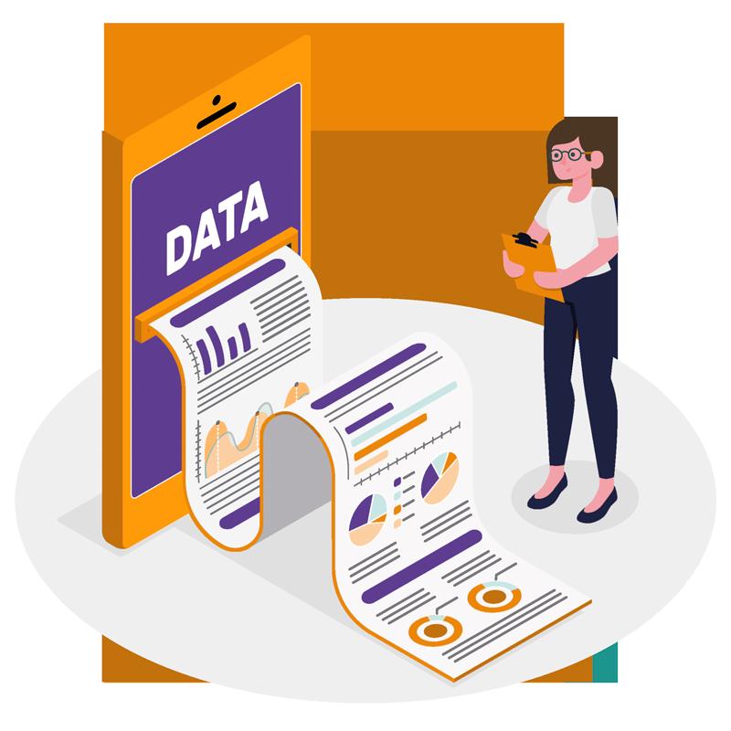 data expertises & conseil