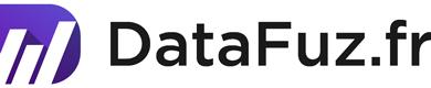 DataFuz-logo-fr